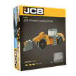 JCB Wheeled Loading Shovel | Bild 3