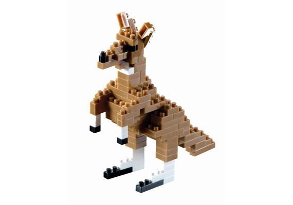 Kängeru / kangeroo