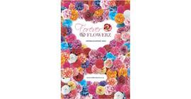 Katalog / Catalogue Forever Flowerz