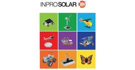 Katalog / Catalogue Inpro Solar