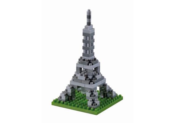 kleiner Eiffelturm / small Eiffeltower