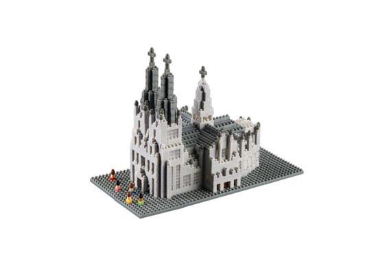 Kölner Dom/ cologne cathedrale