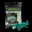Krokodil / crocodile | Bild 2