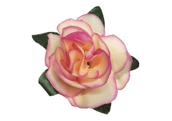 Lilac, Romantic Roses Forever Flowerz - Makes 35