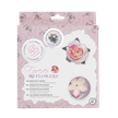 Lilac, Romantic Roses Forever Flowerz - Makes 35   Bild 2