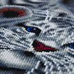 Loving Embrace, 90x65cm Crystal Art Kit | Bild 2
