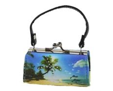 MiniBag, Dream beach