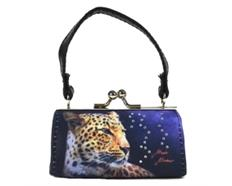 MiniBag, Night Leopard