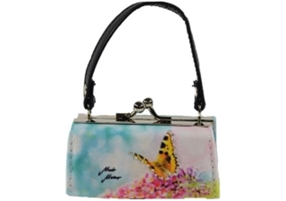 MiniBags Schmetterlinge