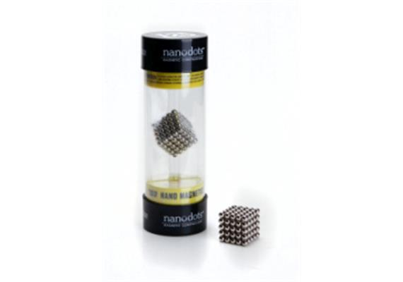 Nanodots 125 ORIGINAL