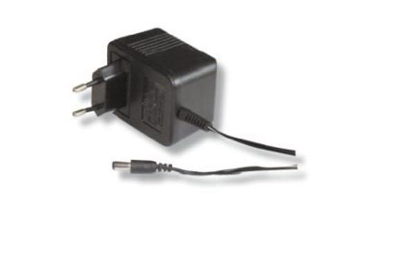 Netzadapter für Seilbahn H0 /1:87, 230 V
