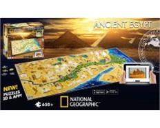 NG Ancient Egypt