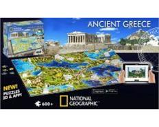 NG Ancient Greece