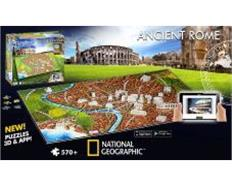 NG Ancient Rome