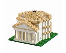 Pantheon / Pantheon