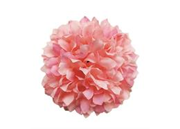 Peach, Chic Chrysanthemums Forever Flowerz - Makes 30
