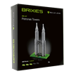 Petronas Tower / petronas towers | Bild 3