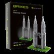 Petronas Tower / petronas towers | Bild 2