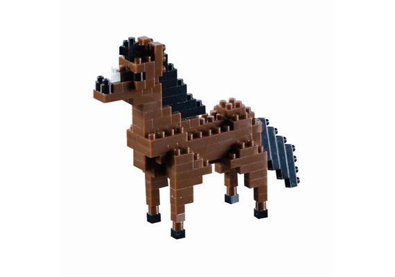Pferd / horse