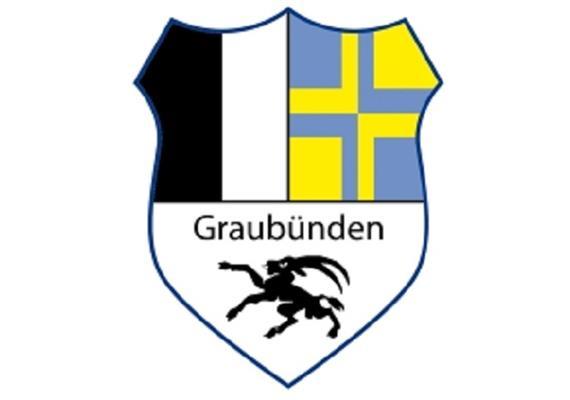 Pin Graubünden