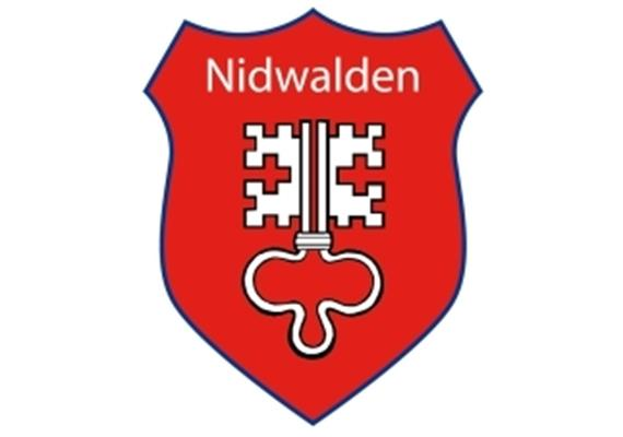 Pin Nidwalden
