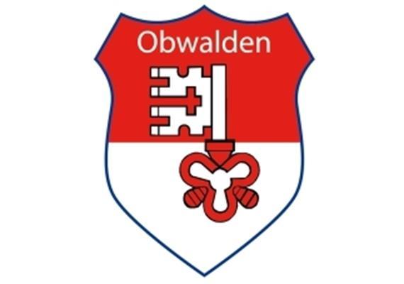 Pin Obwalden