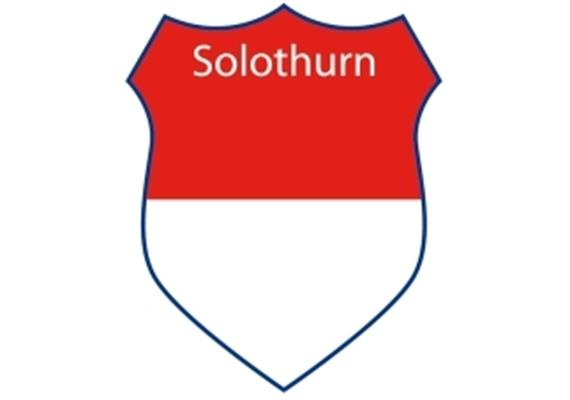 Pin Solothurn