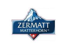 Pin Zermatt