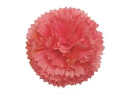 Pink, Classic Carnations Forever Flowerz - Makes 30