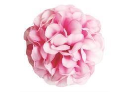 Pink, Cute Camelias Forever Flowerz - Makes 30