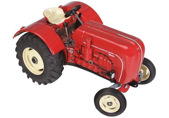 PORSCHE MASTER 419 Tractor