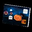 Postcard Halloween | Bild 2
