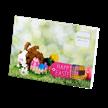 Postcard Happy Easter | Bild 2
