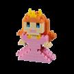 Postcard Princess | Bild 3