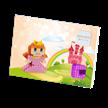 Postcard Princess | Bild 2