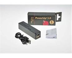 PowerUp Spare Parts PowerUp 3.00