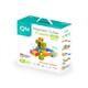 Qbi Explorer-Kids Basic Pack