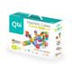 Qbi Explorer-Kids Plus Pack