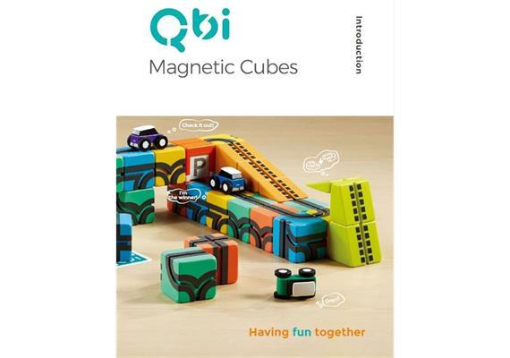 QBI Katalog zum downloaden