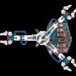 Robot Arm | Bild 2
