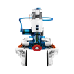 Robot Arm | Bild 4