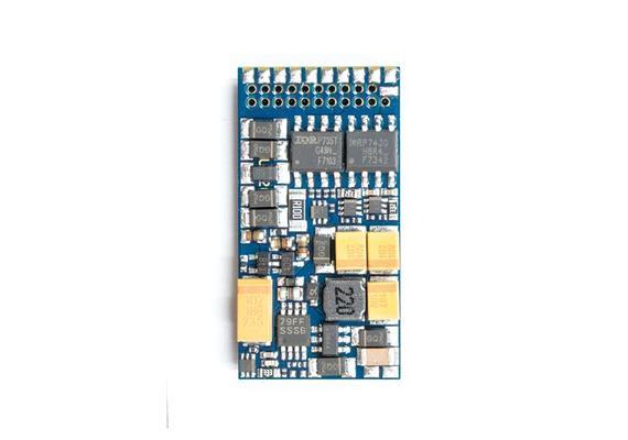 SB Esu Sound Dekoder