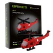Schweizer Helikopter / swiss helicopter | Bild 2