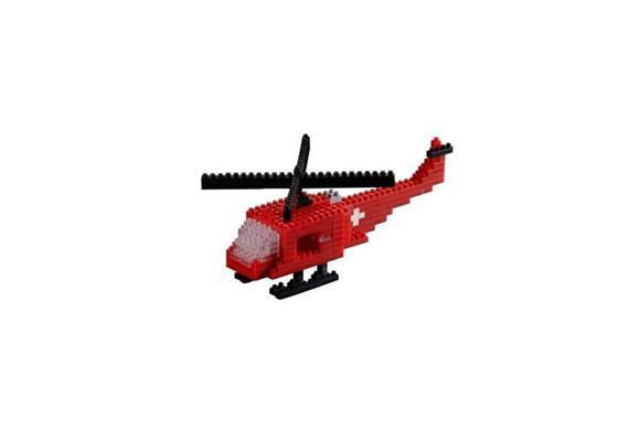 Schweizer Helikopter / swiss helicopter