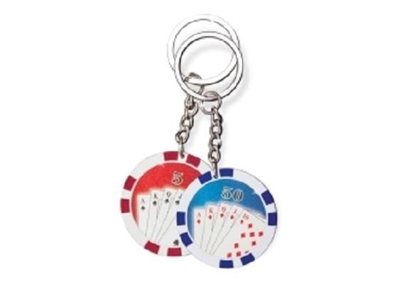 """SLA """"Poker-Jetons"""" Ø 4 cm"""