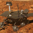 Solar Mars rover Kit   Bild 3