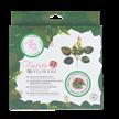 Stems and Foliage Kit 1, Forever Flowerz   Bild 2