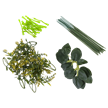 Stems and Foliage Kit 1, Forever Flowerz   Bild 3