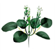 Stems and Foliage Kit 2, Forever Flowerz