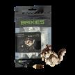 Streifenhörnchen /chipmunk | Bild 2